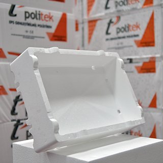 Polibox Meat and Fish Boxes